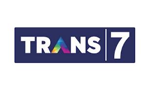 Lowongan Kerja Trans 7 (Program Jejak Petualang ) Bulan Oktober 2021