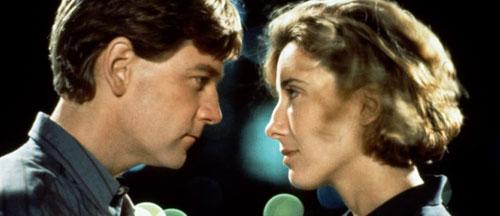New on Blu-ray: DEAD AGAIN (1991) Starring Kenneth Branagh and Emma Thompson