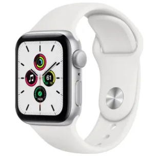 Up to 50% off, Apple at eBay