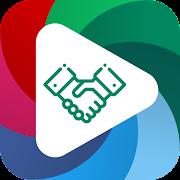 exchange app sub4sub mod apk