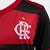 Flamengo estuda ter marca própria de material esportivo