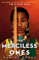 Namani Merciless Ones