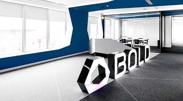 BOLD by Devoteam abre escritórios no Porto