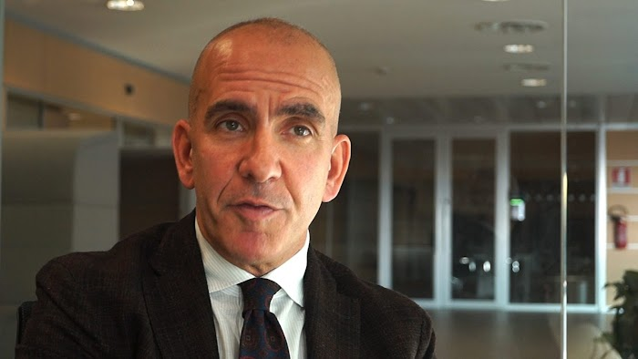 Paolo Di Canio Net Worth, Income, Salary, Earnings, Biography, How much money make?
