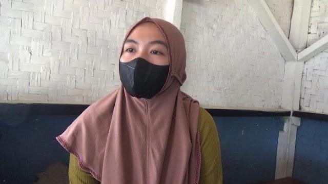 Pembunuh Ibu dan Anak di Subang Belum Diketahui, Keluarga Tuti Takut Alami Kejadian Seperti Korban