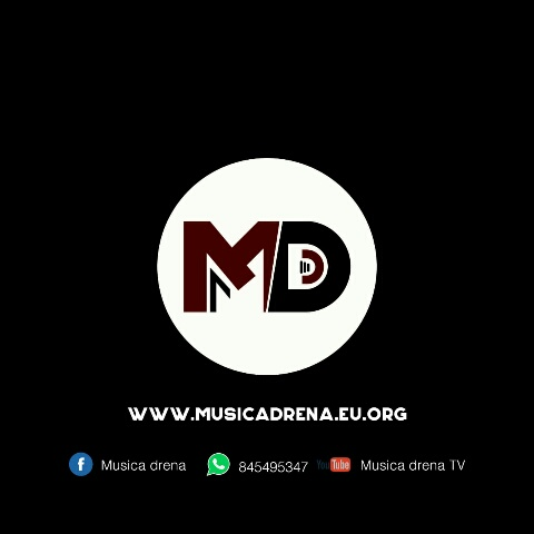 Fernando Clássico - Ciza Muganga (2021) [Download]
