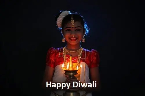 Happy Diwali Wishes Quotes for Friends and Family Hindi