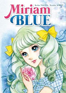 Arechi Manga novedades octubre 2021.