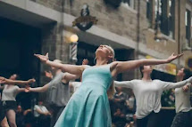 11 Best Acting & Drama School in America | List | Tuition Fee