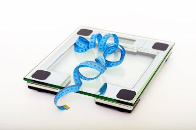 Secrets pour perdre du poids