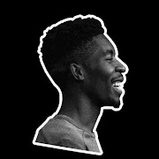 soulMc_Nito-s – Jola Kwaito Version