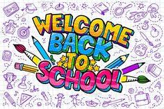 صور العام الدراسى الجديد ، صور العودة الى المدارس back to school