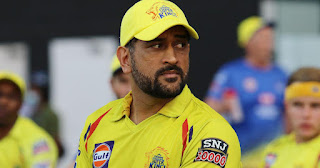 not-confirm-to-next-session-dhoni
