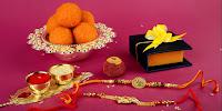 best Happy Raksha Bandhan 2021: Wishes, Images, Quotes, Greetings for Rakhi in hindi