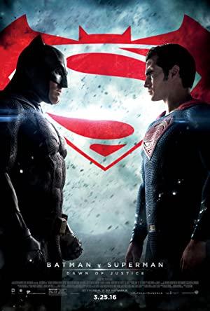 Download Batman v Superman: Dawn of Justice (2016) {Hindi-English} 480p [400MB] || 720p [1.4GB]