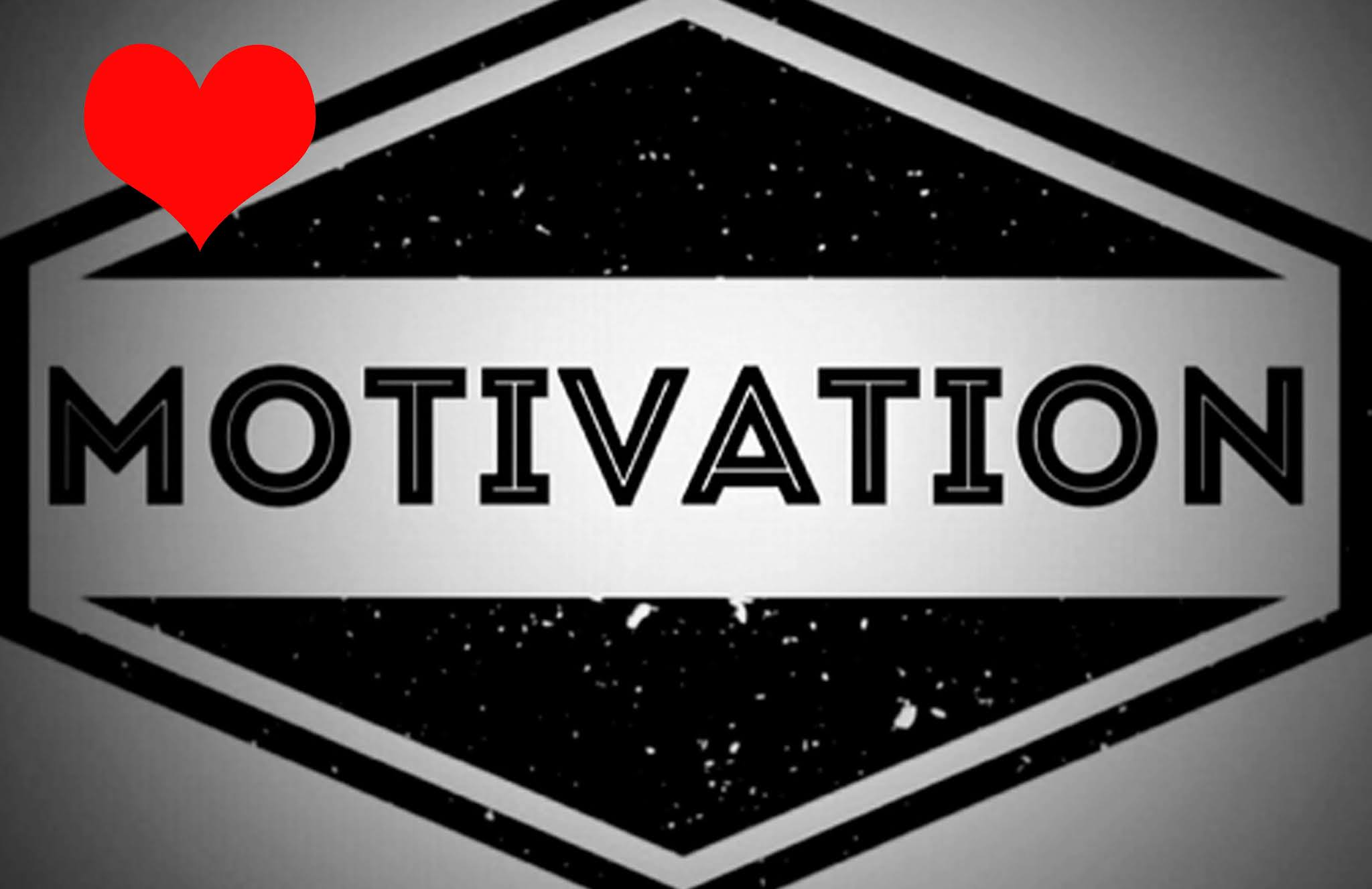 motivation, motivition, motivational status, motivational pic, motivation bangla, motivational book, motivation words, motivation in tagalog, self improvement
