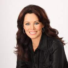 Cheryl Richardson Net Worth, Income, Salary, Earnings, Biography, How much money make?