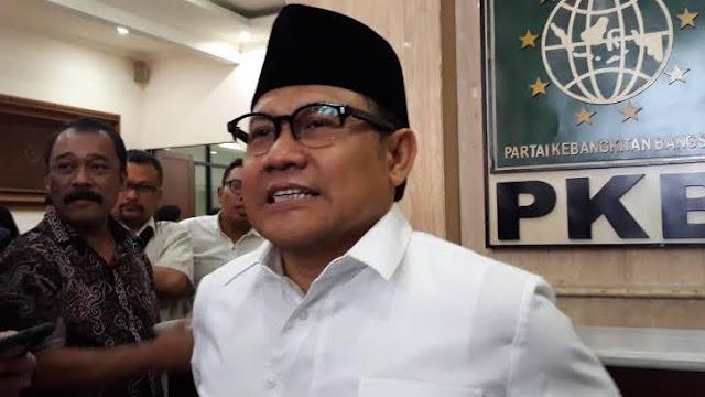 Muhaimin Iskandar Geram, Minta Hapus Aplikasi Pinjol dari Play Store dan App Store