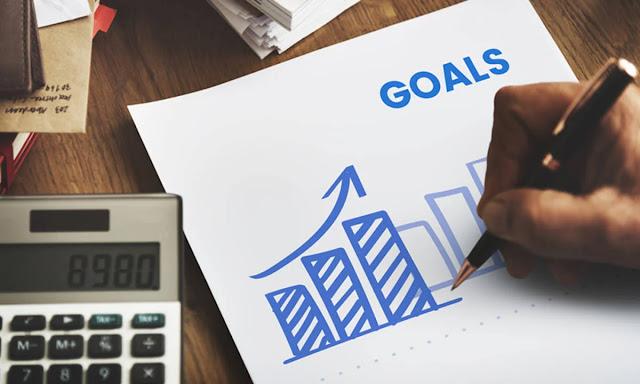 perencanaan keuangan bagi anak muda
