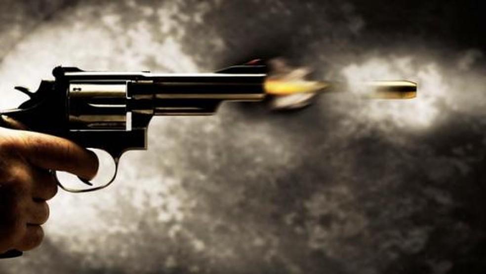 Ranking de instituto coloca Rondônia como o 4° do país que mais resolveu homicídios: 74%