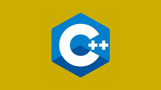 Learn the basics of Programming with C++