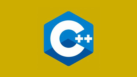 Learn the basics of Programming with C++ [Free Online Course] - TechCracked