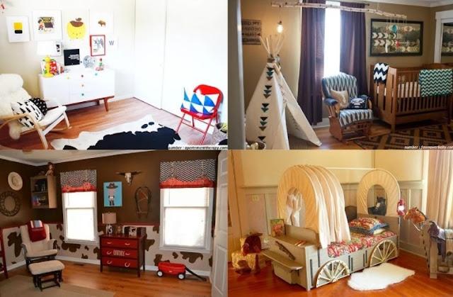 room decor ideas for kids