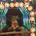 దసరా వేడుకలు 2K21 (శివాలయం బజార్)