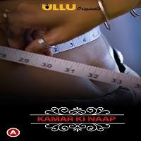 Charmsukh Kamar Ki Naap (2021) ULLU Original Watch Online Movies