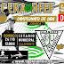 Emisión en directo. CD Calamonte-UP Plasencia (Domingo 24 de octubre, 12:00)
