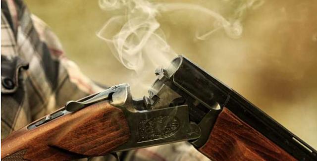 Κόρινθος: Χαροπαλεύει κυνηγός - Δέχτηκε σφαίρα στο λαιμό