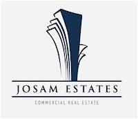 Josam Estates Careers in Tanzania - Storekeeper (2 Posts)