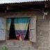 """""""Pobreza no es suciedad"""": joven mostró humilde casa y lo aplaudieron en redes"""