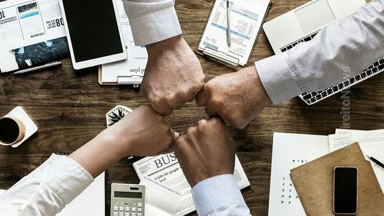 melhorar escritorio juridico praticas mais sustentaveis