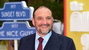 Joel Silver Net Worth, Income, Salary, Earnings, Biography, How much money make?