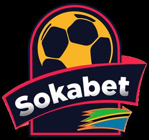 Job Vacancies at Sokabet Tanzania - Customer Service Agents