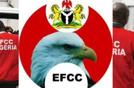 EFCC Withdraws Case Against Kogi Government On N20b Bailout Loan