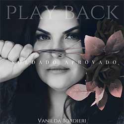 Baixar Música Gospel Soldado Aprovado (Playback) - Vanilda Bordieri Mp3