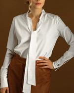 eleganckie ubrania damskie 2022