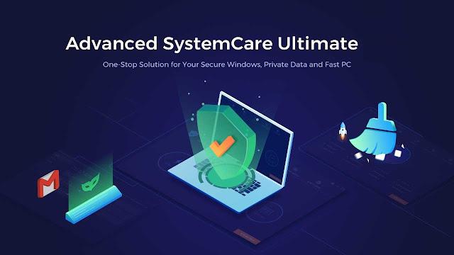 advanced-systemcare-14