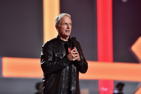'NCIS': actor Mark Harmon quits series after 19 seasons