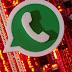WhatsApp, Instagram e Facebook permanecem fora do ar, Mike Schroepfer pede de desculpas aos usuários
