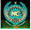 NC Injector ML APK Download (Latest Version) v65 for Android