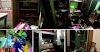 পুজোর আগে পূর্ব বর্ধমানের তকিপুর গ্রামের তিনটি বাড়িতে দুঃসাহসিক চুরি,খোয়া গেল নগদ টাকা সহ সোনার গহনা