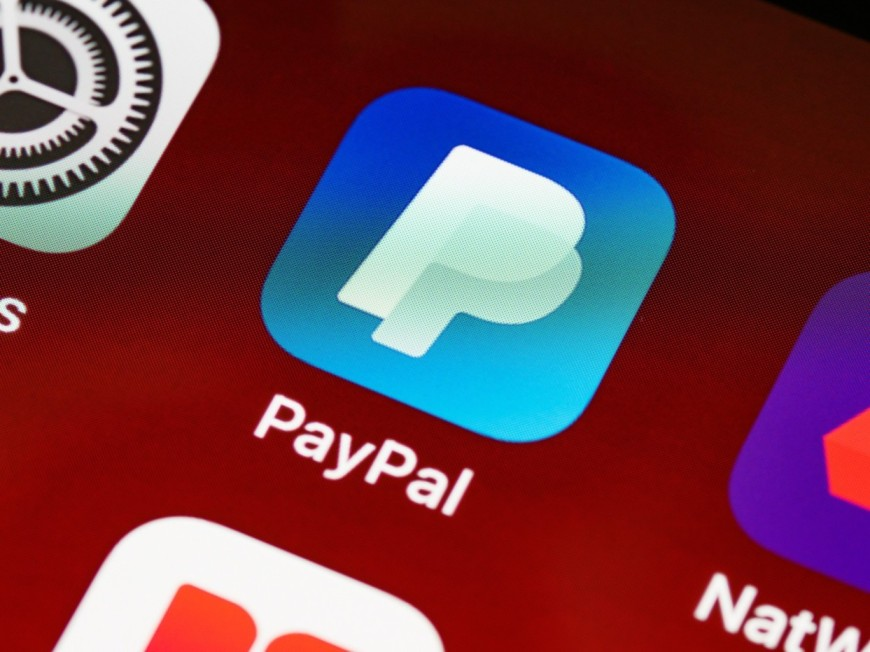 How To Withdraw Money From Paypal To MTN Mobile Money 2021-2022