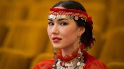 Có đúng là hơn 30% dân số Nga hiện đại có tổ tiên là người Mông Cổ không?