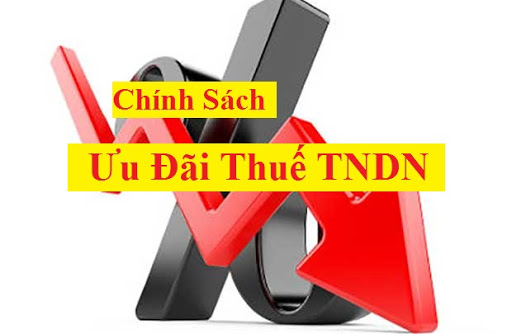 Chinh-sach-uu-dai-thue-TNDN-doi-voi-linh-vuc-xa-hoi-hoa-giao-duc