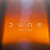 Dune: Part 2 set to release on October 2023