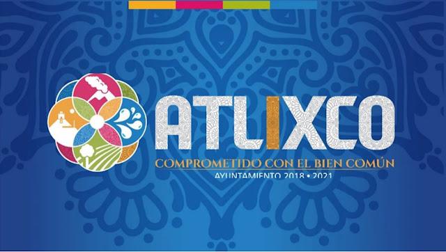 Lamenta el Ayuntamiento de Atlixco fallecimiento de un trabajador de Limpia