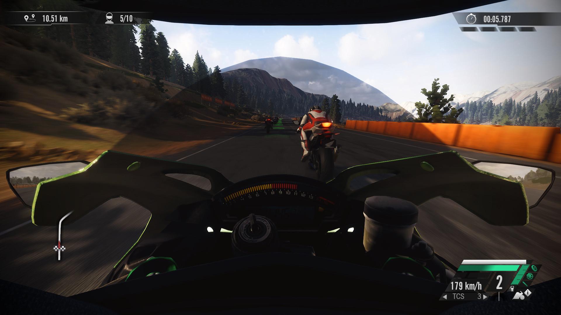 rims-racing-pc-screenshot-2